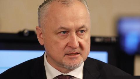Глава РУСАДА подтвердил NYT подмену допинг-проб в России