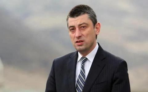 Грузия потеряла 350 миллионов долларов из-за запрета на авиасообщение с Россией