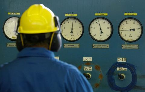 Польша потребует у России скидку на газ по решению суда