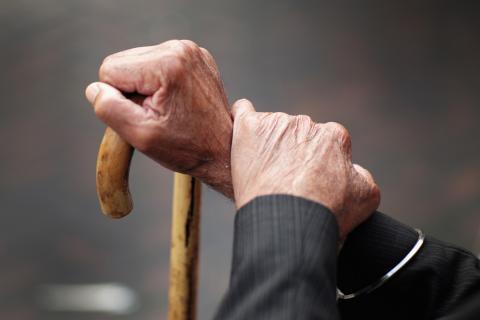 Повышение пенсионного возраста страшит россиян: люди боятся не дожить до выплат