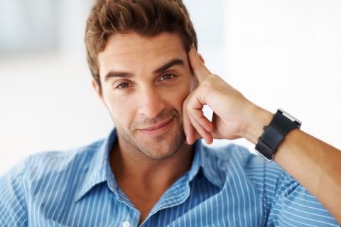 Характер_по_улыбке_мужчины_как_понять_какой_характер_человека_что_означает_улыбка
