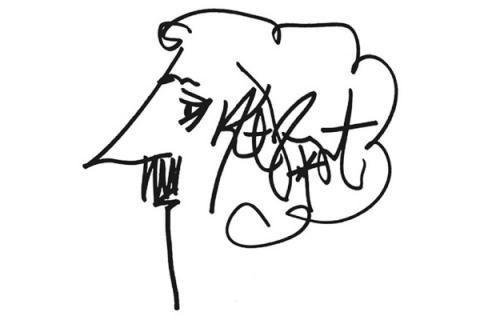 характер_человека_по_его_подписи_как_понять_какой_человек_по_его_подписи_подчерку