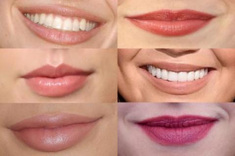 Характер_человека_по_губам_какой_характер_пухлые_губы_тонкие_губы_большой_размер_что_можно_понять_по_форме_губ_характер_мужчины_женщины