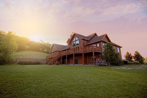 Продавцы недвижимости в США отказываются от некорректных слов