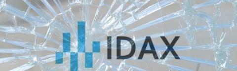 Криптобиржа IDAX