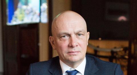 Эдуард Буданцев адвокат