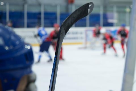 В IIHF намерены отстоять права российских хоккеистов после решения WADA