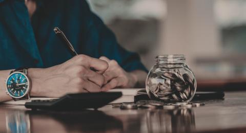 В Госдуму внесен законопроект об индексации пенсий тем, кто работает