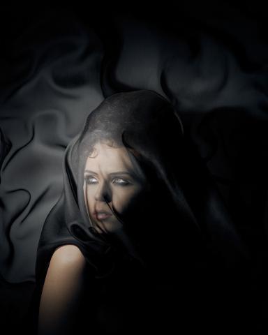 Метка вдовы: какие женщины по знаку зодиака обречены на вдовью судьбу – раскрыли астрологи