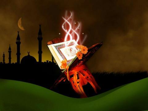 Признаки Судного дня в Коране, которые начали сбываться