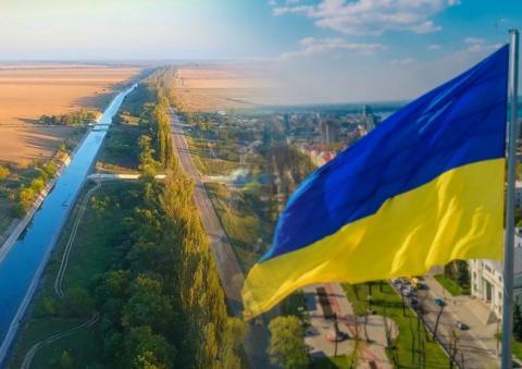 ответ РФ на перекрытый Северо-Крымский канал ударит по Киеву