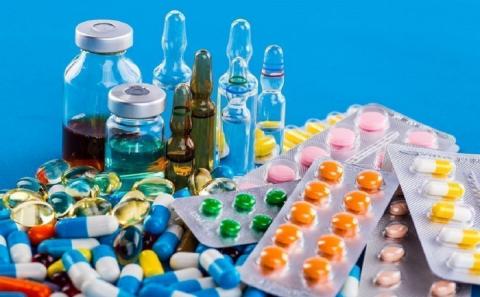 бесполезные лекарства