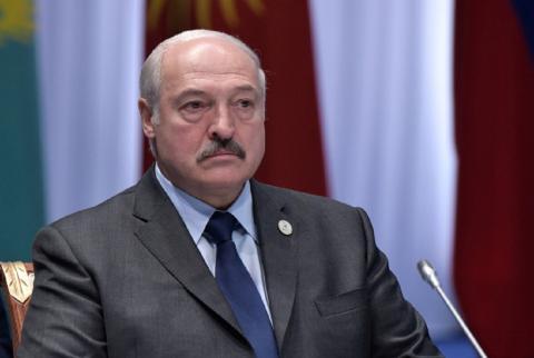 Ошибка Лукашенко, из-за которой он может потерять власть
