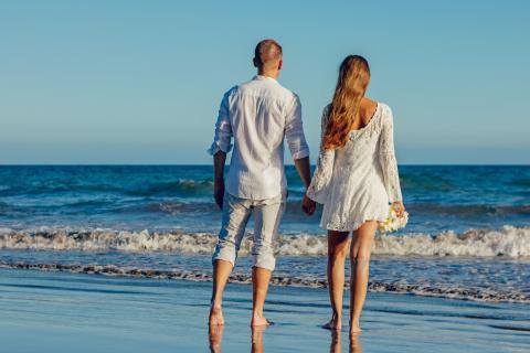 Аффирмации на каждый день для улучшения отношений