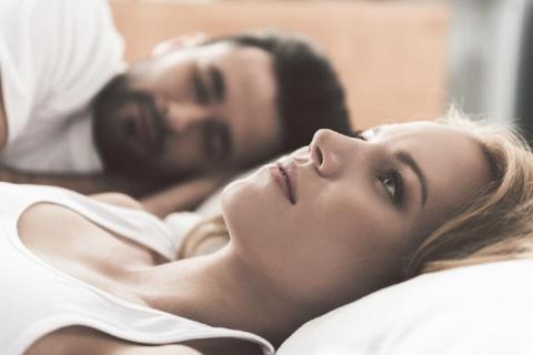 5 верных признаков, что муж разлюбил, раскрыли психологи