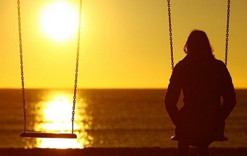 4 причины, почему мужчина ушел к другой женщине, со слов самих мужчин