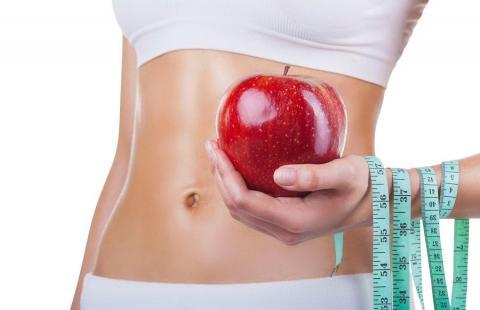 Разгон метаболизма: разрушаем злостный миф о похудении – как обмен веществ не дает спокойно похудеть