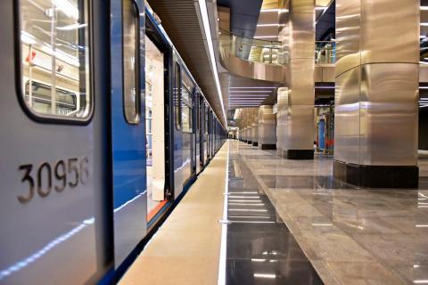 В Ростове-на-Дону начнется проектирование метро к 2020 году