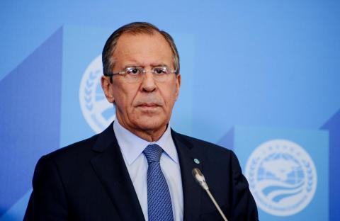 МИД РФ отреагировал на заявление Азербайджана