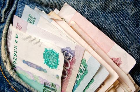 Силуанов предложил россиянам самим позаботиться о достойной пенсии