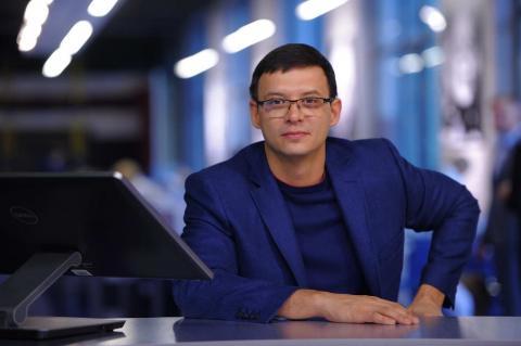 Экс-депутат Рады предрёк украинской экономике сильный удар