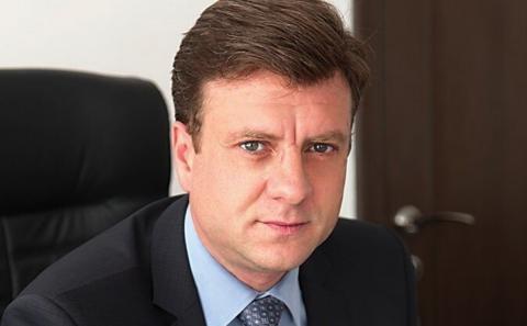 Александр Мураховский