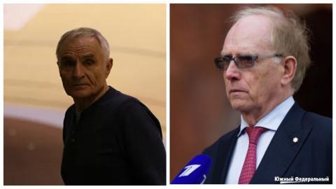Эксперт: Макларен занял трусливую позицию в деле иска россиян