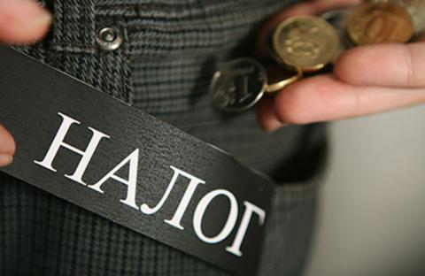Еще более 50 регионов вводят налог для самозанятых