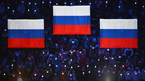 Олимпиада-2018, последние новости: состав сборной России - кто из российских спортсменов поедет на ОИ в Пхенчхане после оправдания 28 атлетов – полный список