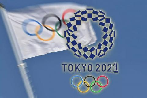Организаторы Олимпиады опровергли сообщения об отмене игр в Токио