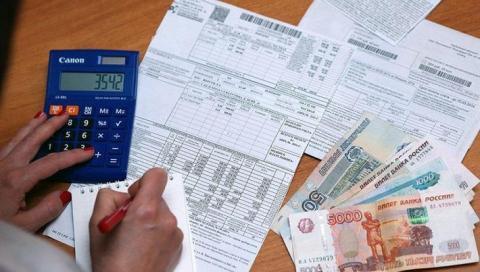 Какие коммунальные услуги можно не оплачивать совсем, и за что можно получить денежную компенсацию