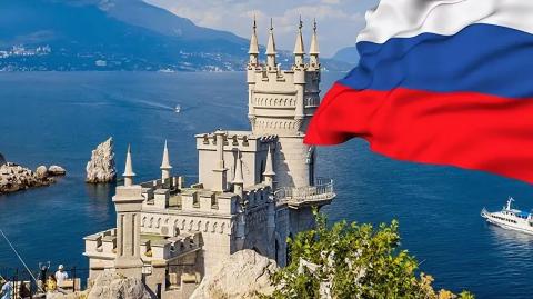 ЕСПЧ признал российскую юрисдикцию в Республике Крыму