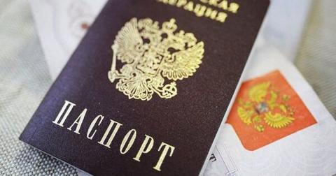 Получение российского гражданства станет более доступным для жителей некоторых стран