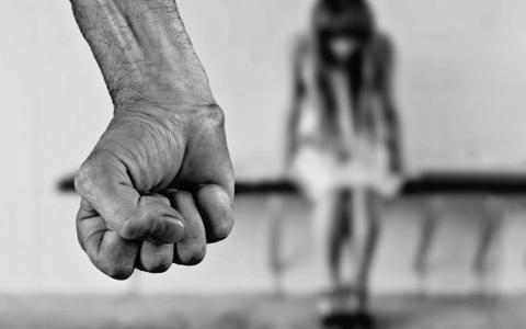 Госдума назвала условия пожизненного заключения для педофилов