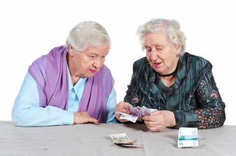 Последний шанс повысить пенсию: как вернуть «пропавшие» в СССР деньги