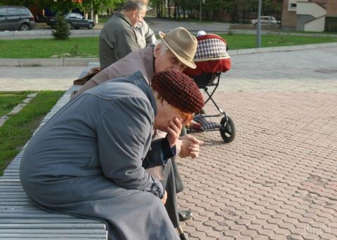 Пенсия в России с 1 января 2018 года, последние новости: изменения, индексация – работающим и неработающим пенсионерам, военным