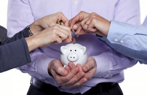 Я куплю себе пенсию: сколько стоит пенсия по старости в России