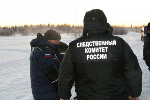 подробности_убийства_16-летней_спортсменки_в_Тольятти