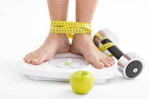 Простой и действенный способ сбросить вес раскрыли учёные