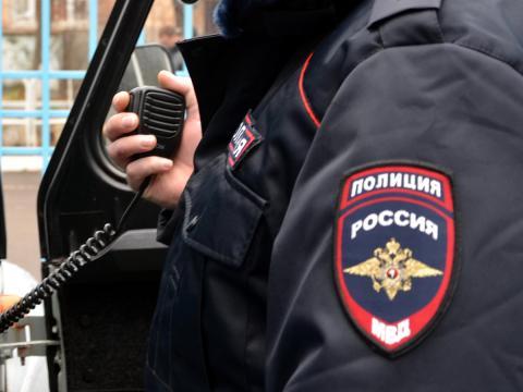 В Волгограде разыскивает мать, бросившую маленького сына на улице