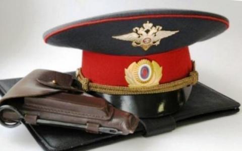 СМИ узнали о махинациях полковника ФСО с топливом в Крыму на 20 млн руб