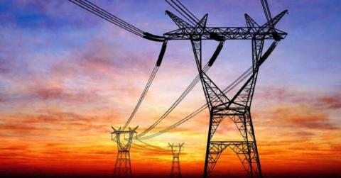 Эксперт рассказал о перспективах энергетики Прибалтики после выхода из БРЭЛЛ