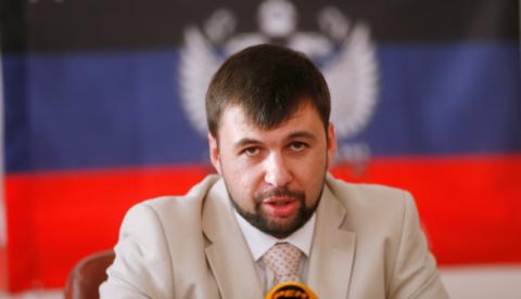 Киев проигнорировал требование по Донбассу: в ДНР заявили о последствиях