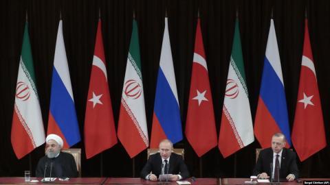 Путин объявил Белоруссию ближайшим союзником России