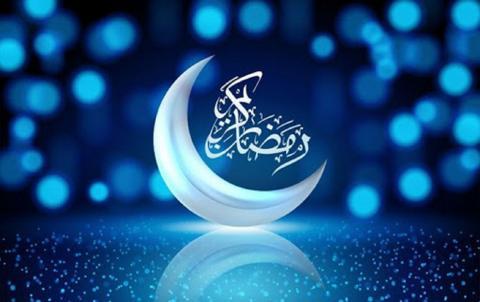 Рамадан 2020 - когда начинается и когда заканчивается, как подготовиться в условиях самоизоляции