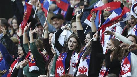 Россия-Испания 14 ноября: результаты матча, полный обзор игры, подробности