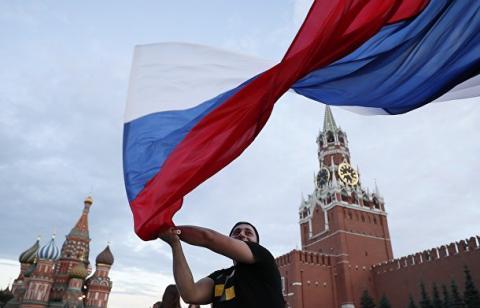 Французские СМИ удивились состоянию торгового баланса России: «рекорд легко достижим»