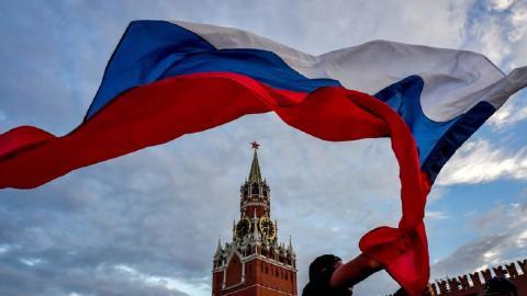 Социологи США оценили рейтинг России в мире