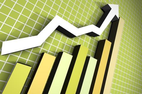 Росстат заявил о рекордном росте российской экономики