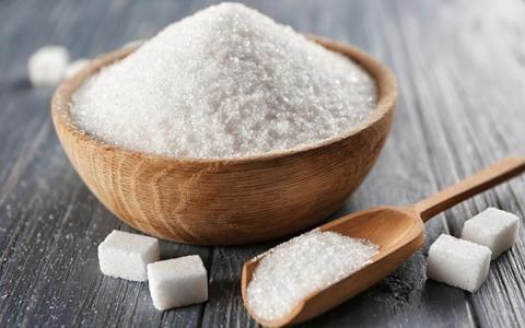 Сахар вреден для здоровья, рассказали канадские ученые